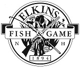 Elkins Fish and Game Forum